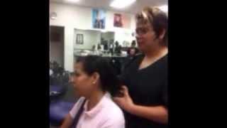 Bella Beauty College: North Austin Tour Thumbnail