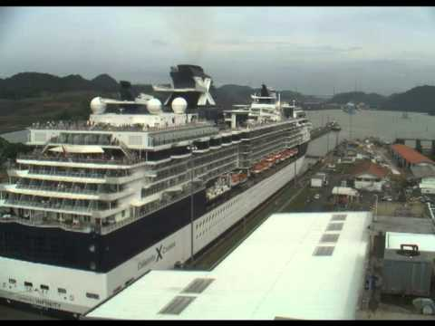 CelebrityCruisesDE - YouTube