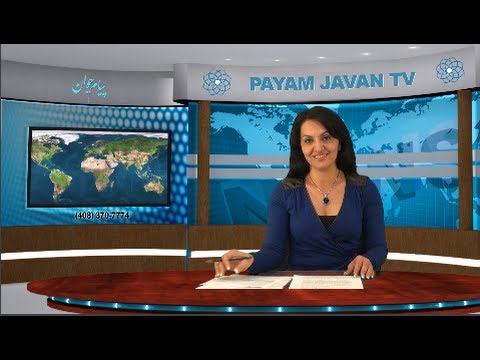 News - اخبار ایران و جهان - YouTube