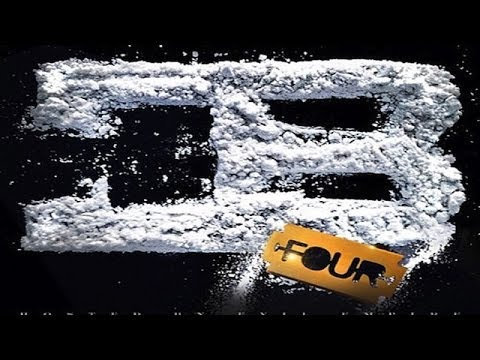 French Montana - All We Know ft. Chinx Drugz & Jermiah (Coke Boys 4)