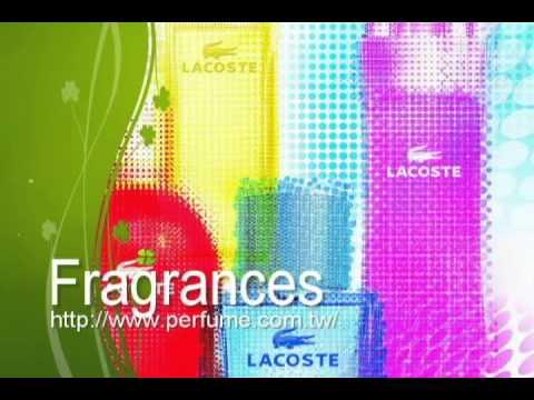 Cosmetics SkinCares Beauty Wholesale 化妝品 保養品 彩妝 批發