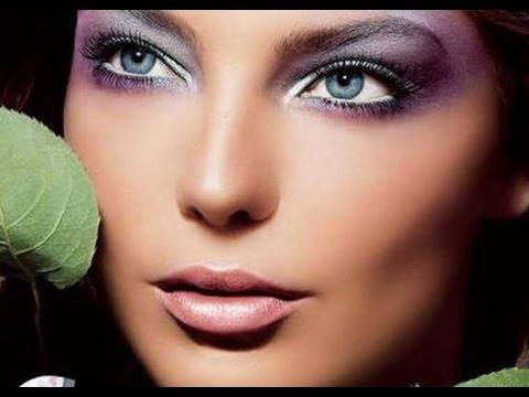 The Art Of Makeup And Body Best Artistakeup Artists World Sharm