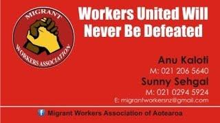 radio inqilaab 1 may 2017 new immigration policy nz