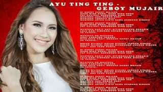 Video Ayu Ting Ting - Geboy Mujair download MP3, 3GP, MP4, WEBM, AVI, FLV Juli 2018