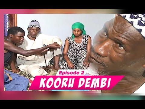 Kooru Dembi - Episode 2