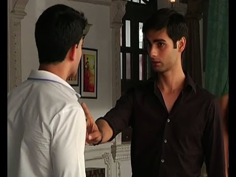 Saraswatichandra : More problems amongst Saras, Danny - Bollywood Country Videos