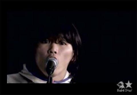 サカナクション sakanaction - セントレイ 1000 & 0(MUSIC VIDEO)