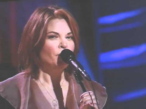 Rosanne Cash   Wildwood Flower