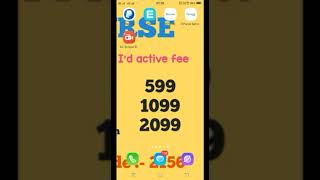 E-PURSE  new plan free and paid full info