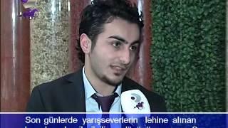 Baixar Ferhat Pusa'nın Tay Tv Röportajı 2. Bölümü
