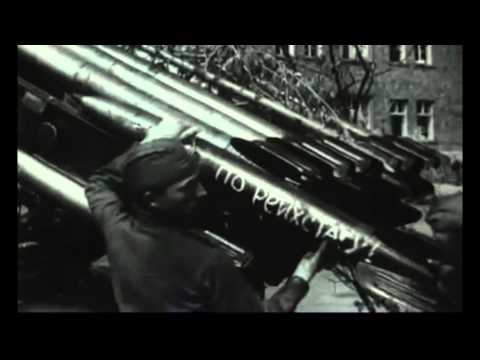 История куликовская битва
