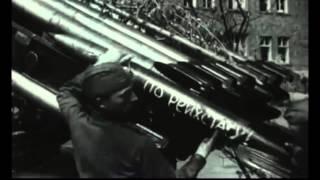 Русская Армия - История великих побед