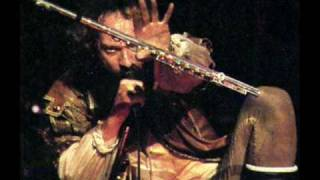 Watch Jethro Tull Fallen On Hard Times video