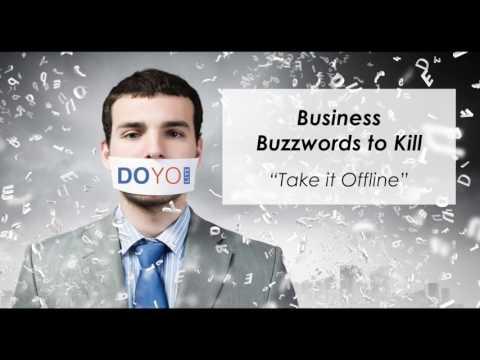 DOYO Live - Digital Marketing + Interactive Design Conference