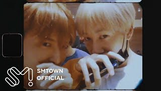 SUPER JUNIOR 슈퍼주니어 'Somebody New' Special Video