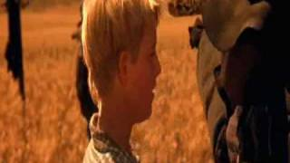 demonio 2 - jeepers creepers 2 thumbnail