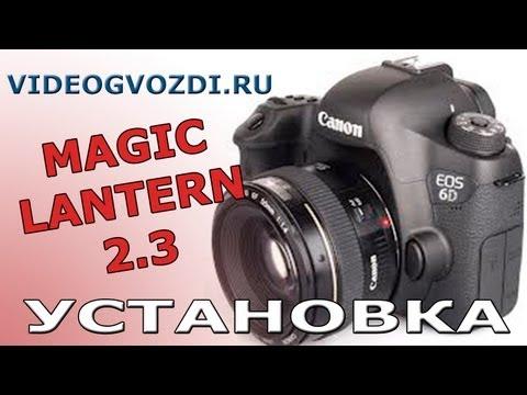 Лучшие цены на фототехнику в молдове с официальной