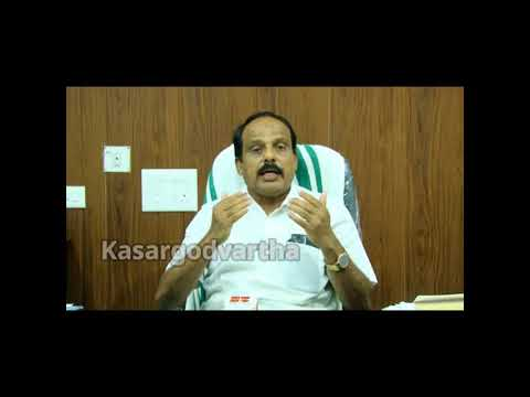 No officers in Kasaragod Municipality