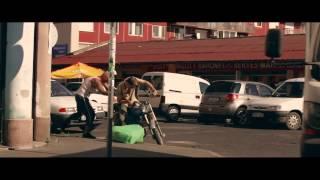 Geszti Péter és a Gringo Sztár - Palinka Sunrise (Hivatalos klip)