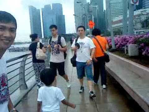 Singapore Wisata Batam Youtube