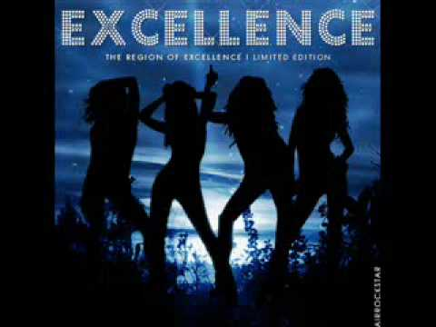 Excellence - Lose It All