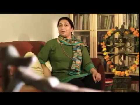Yoga Sadhna India Suggests Asanas for heart