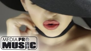 Смотреть клип Giulia - Ochii Tai