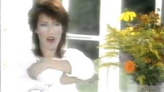 Kiki Dee - Ladybirds 6 - Loving And Free