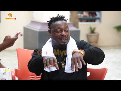 EEDRIS life performance from YouTube · Duration:  11 minutes 22 seconds
