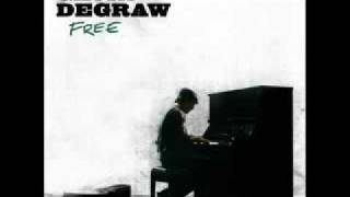 Gavin DeGraw Stay