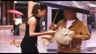 Самое популярное смешное видео со скрытой камерой 2015(прикол девчонки на улице РЖАЧЬ СМОТРЕТЬ ВСЕМ!!!, 2015-03-10T00:55:37.000Z)