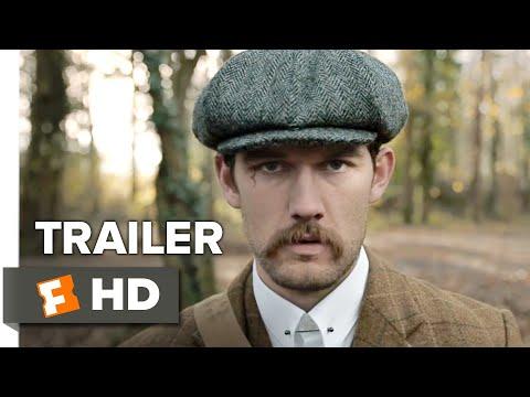The Last Witness  1  Movies Indie