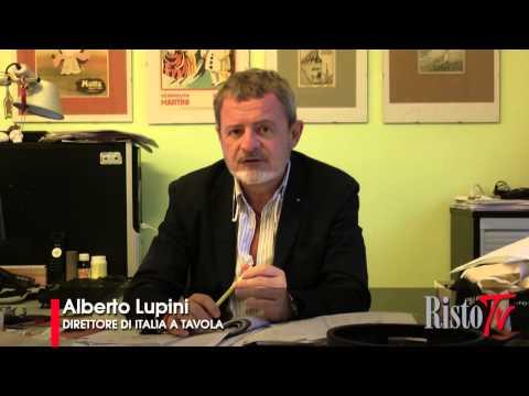 Obesità come biglietto da visita per l'Expo? - Italia a Tavola