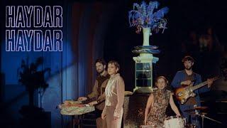 Derya Yıldırım  Grup Şimşek - HAYDAR HAYDAR (Video)