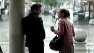 [BBC Sherlock] Trailer #2 » He's back