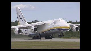 Limpero delle macchine - Super Aeroplano YouTube Videos