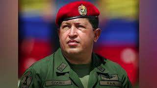 #Repúblico: Venezuela está peor que Cuba. SEG 2