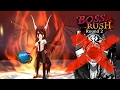 "Ulquiorra SAD+Chappy -  ""Boss Rush Mind"" [Bleach Brave Souls] Omega Play"