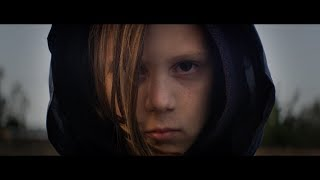 Dead Letter Circus - I Am [Official Music Video] YouTube Videos
