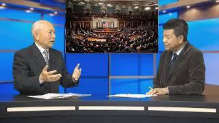 Bình luận chính trị hoa kỳ và thế giới ngày 18/09