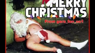 На Рождество Я Буду Дома