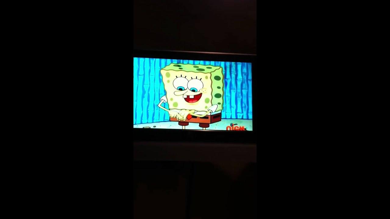 Spongebob Offers Hot Cocoa Youtube