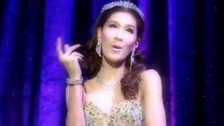Шоу Трансвеститов Афродита Пхукет Таиланд Aphrodite Cabaret Show Phuket Thailand