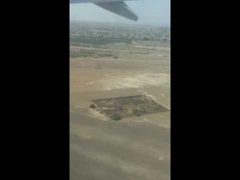 My journey OMAN to KUWAIT