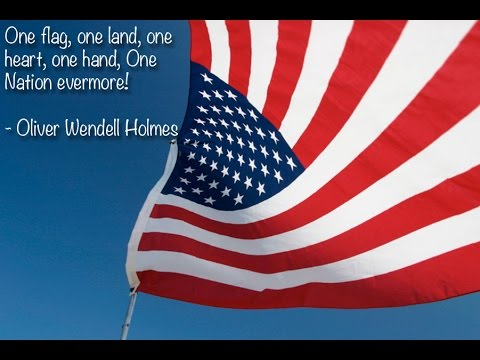 4th Of July Quotes And Sayings Youtube