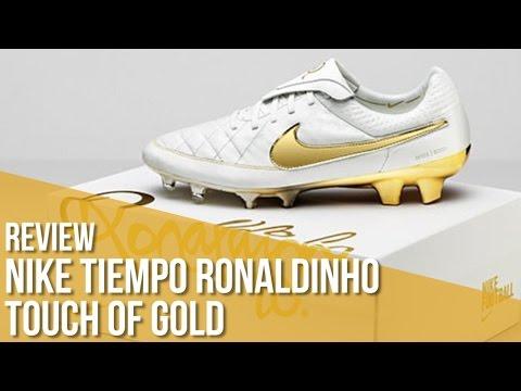 3:35. Adidas Messi 15.1 ...