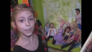 видео Какие бывают игрушки для девочек