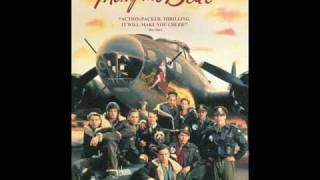 Скачать Memphis Belle Soundtrack I Know Why And So Do You By Mack Gordon Harry Warren