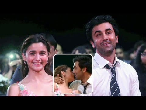 Brahmastra Couple RANBIR KAPOOR & Alia Bhat's BREAK UP CONFIRM?