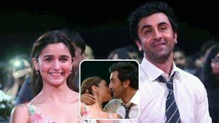 Alia Bhat 's KALANK on Marriage with RANBIR KAPOOR |
